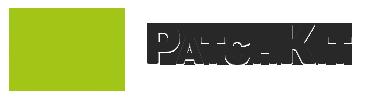 PatchKit Blog